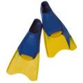 Sprintflosse Basic, Gr. 36-37, 38-39, 40-41