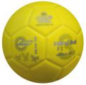 Handball Trial ULT 30