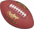 American-Football Rawlings Junior