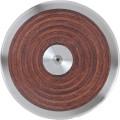 Holz-Diskus, Wettkampf, 1 kg