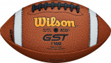American-Football Wilson Youth