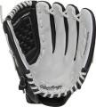 Baseball-Handschuh Rawlings