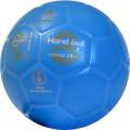 Handball Trial ULT 29