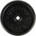 Hantelscheibe 1.25 kg