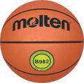 Basketball Molten B982D