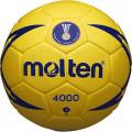 Handball Molten HX4000