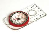 Kompass Discover