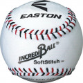 Baseball Incrediball, Indoor, 9 inch