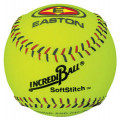 Baseball / Softball Incrediball, Indoor, 12 inch