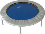 Rebounder Trimilin Med Plus