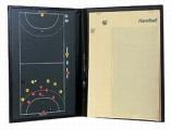 Taktikmappe Handball