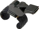 Schiri-Pfeife Fox 40 Pearl mit Fingerbügel