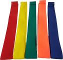 Turnbändel aus Baumwolle 130 cm, 3 cm breit