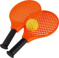 Junior Racket Set