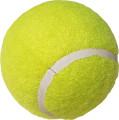 Tennisball gebraucht