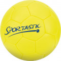 Akustik-Fussball