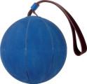 WV-Schleuderball, 1 kg