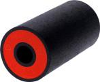 Deuser Roll