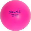 Smolball® Soft Official School