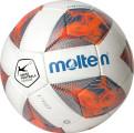 Replica Ball