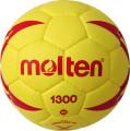 Handball Molten H00X1300-YR