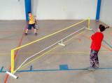 Kwiknet Tennis / Badminton