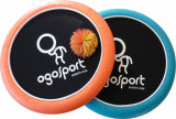 Ogo-Sport-Set