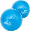 Pilates Toning Ball Set