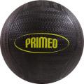 Street Soccer PRIMEO Bounce