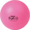 Volley Mini-Volleyball Fun