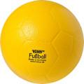 Fussball Volley ELE