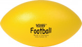 American Football / Rugbyball Volley
