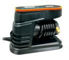 Ballkompressor Intelligence mit Abschaltautomatik