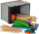 Teamspiel-Box Zwei