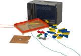 Teamspiel-Box Drei