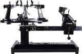 Besaitungsmaschine Victor MS 7000