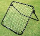 Rebounder (Rückprallwand), 1.20 x 1.20 m