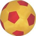 Riesenball, Durchmesser: 75 cm