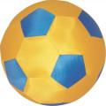 Riesenball, Durchmesser: 120 cm