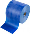 Thera-Band®, 45.7 m, Blau, extra stark