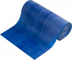 Thera-Band®, 5.5 m, Blau, extra stark