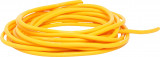 Thera-Band® Tubing, Gelb, leicht