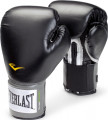 Boxhandschuh Everlast Pro Style