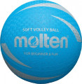 Soft Volleyball Molten