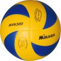 Volleyball Mikasa MVA 300