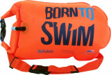 Robust 360swim SaferSwimmer™