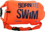 Robust 360swim SaferSwimmer™