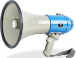 Megaphon 60 W