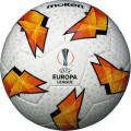 Fussball Molten F5U5003