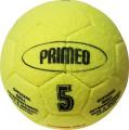Hallenfussball PRIMEO Indoor Filz